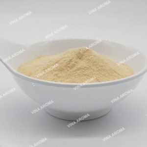SEAFOOD EXTRACT POWDER