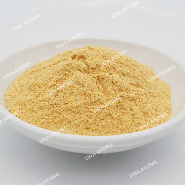 BEEF STEW EXTRACT POWDER