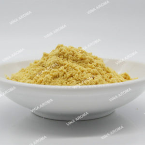 CHICKEN EXTRACT POWDER