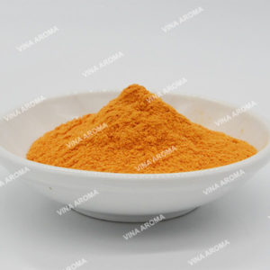 PEELED SHRIMP EXTRACT POWDER