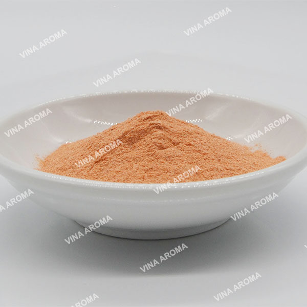 SHRIMP EXTRACT POWDER