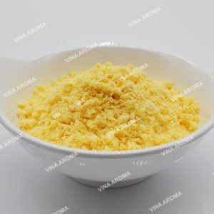 EGG EXTRACT POWDER