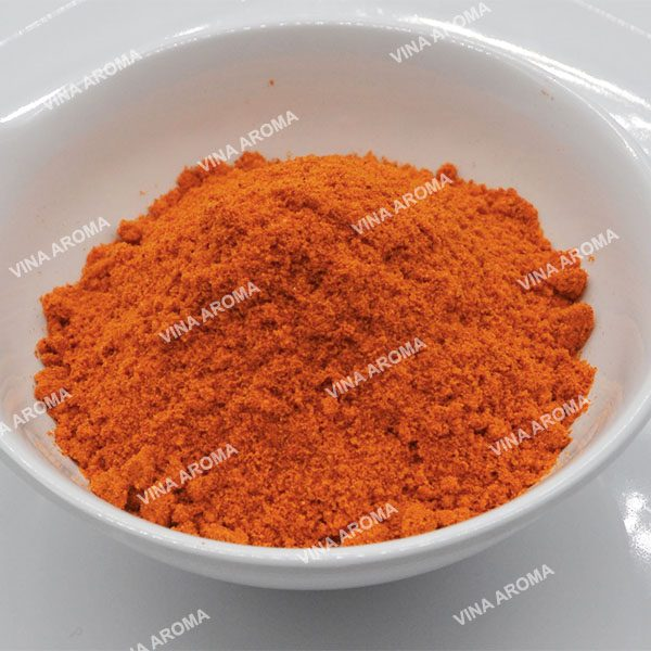 SPICY BEEF FLAVOR POWDER