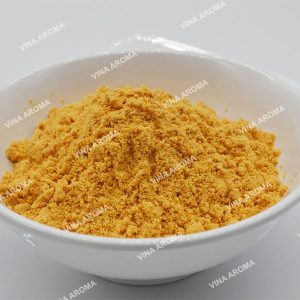 CHICKEN FLAVOR POWDER