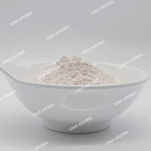 SEAFOOD FLAVOR POWDER