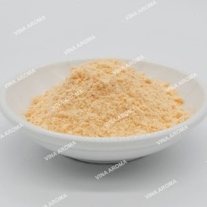 PORK FLAVOR POWDER