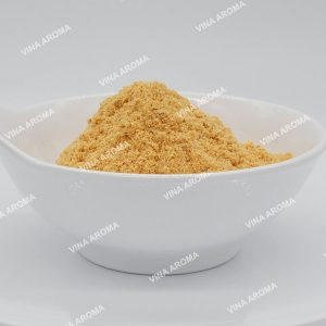 GRILLED PORK RIBS FLAVOR POWDER