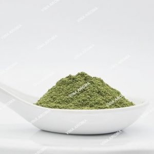 LEMON LEAF POWDER