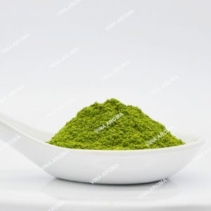 SPRING ONION POWDER