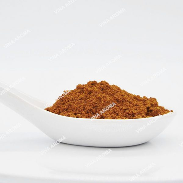 FIVE TASTE POWDER
