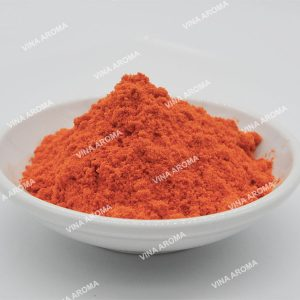 PARIKA POWDER