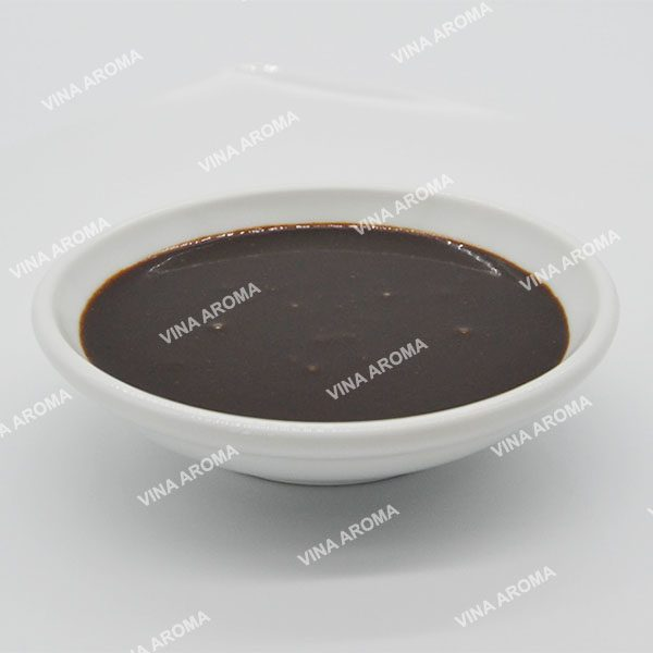 BEEF CONCENTRATED PASTE STOCK