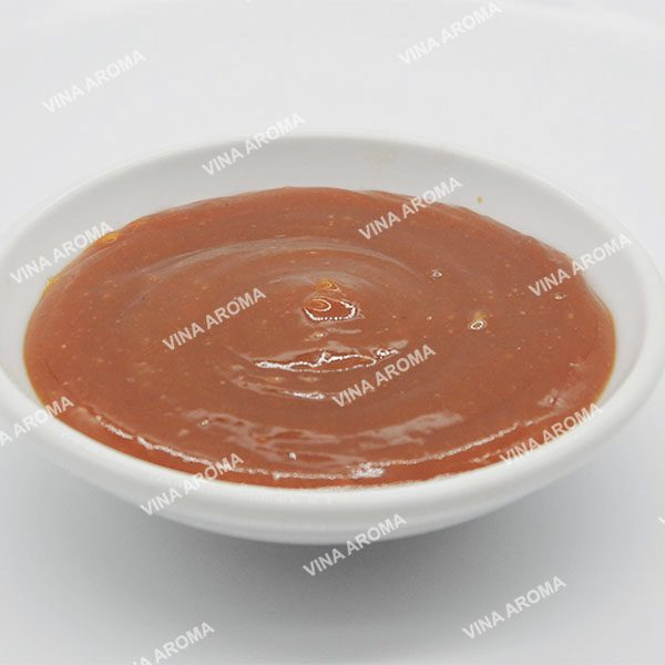 CHICKEN CONCENTRATED PASTE STOCK
