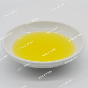 CHICKEN FAT EXTRACT