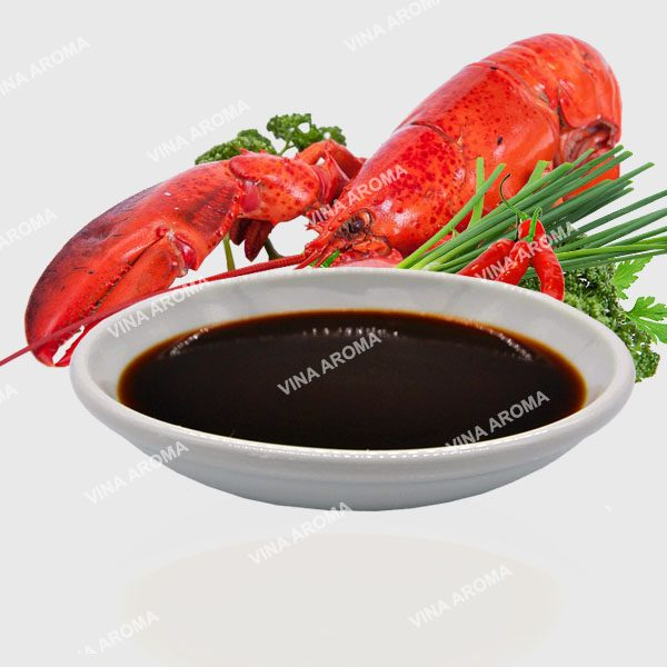 SHRIMP BROTH CONCENTRATED