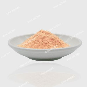 THAI HOT POT SEASONING