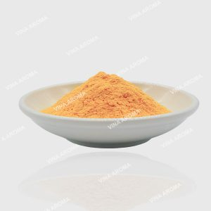 CHEESE SEASONING