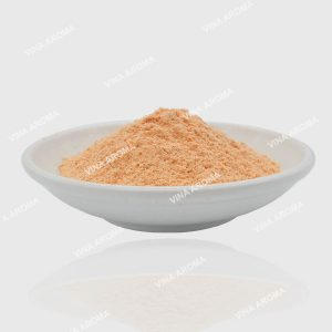 BOILED SHRIMP SEASONING