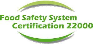 Các giải pháp phòng vệ thực phẩm được công ty TNHH Hương liệu thực phẩm Việt Nam áp dụng theo yêu cầu bổ sung của FSSC 22000