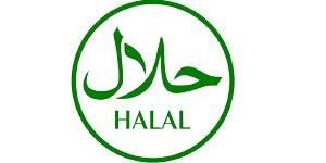 Công ty TNHH Hương liệu thực phẩm Việt Nam cam kết tích hợp hệ thống đảm bảo Halal trong doanh nghiệp