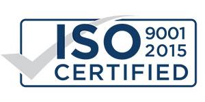 Áp dụng tiêu chuẩn ISO 9001:2015 ở công ty TNHH Hương liệu thực phẩm Việt Nam vào quản trị và xử lý rủi ro về nhân lực